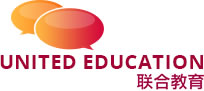 United Education
